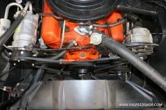 1968_Chevrolet_Malibu_MS_2021-09-14.0008