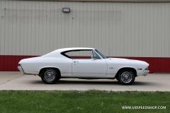 1968_Chevrolet_Malibu_MS_2021-09-22_0001