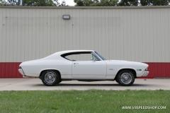 1968_Chevrolet_Malibu_MS_2021-09-22_0002