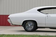 1968_Chevrolet_Malibu_MS_2021-09-22_0003