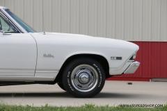 1968_Chevrolet_Malibu_MS_2021-09-22_0004