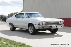 1968_Chevrolet_Malibu_MS_2021-09-22_0005