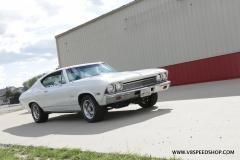 1968_Chevrolet_Malibu_MS_2021-09-22_0006