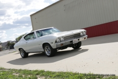 1968_Chevrolet_Malibu_MS_2021-09-22_0007