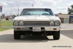 1968_Chevrolet_Malibu_MS_2021-09-22_0008