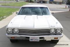 1968_Chevrolet_Malibu_MS_2021-09-22_0009