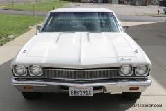 1968_Chevrolet_Malibu_MS_2021-09-22_0010