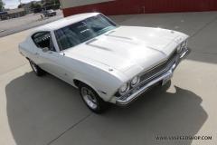1968_Chevrolet_Malibu_MS_2021-09-22_0012