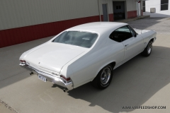 1968_Chevrolet_Malibu_MS_2021-09-22_0013