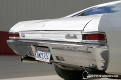 1968_Chevrolet_Malibu_MS_2021-09-22_0014