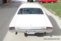 1968_Chevrolet_Malibu_MS_2021-09-22_0015