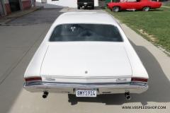 1968_Chevrolet_Malibu_MS_2021-09-22_0016
