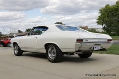 1968_Chevrolet_Malibu_MS_2021-09-22_0017