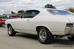 1968_Chevrolet_Malibu_MS_2021-09-22_0019