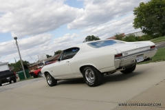 1968_Chevrolet_Malibu_MS_2021-09-22_0020