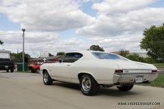 1968_Chevrolet_Malibu_MS_2021-09-22_0021