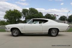 1968_Chevrolet_Malibu_MS_2021-09-22_0022