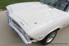 1968_Chevrolet_Malibu_MS_2021-09-22_0023