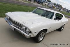 1968_Chevrolet_Malibu_MS_2021-09-22_0024