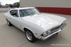 1968_Chevrolet_Malibu_MS_2021-09-22_0025
