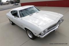 1968_Chevrolet_Malibu_MS_2021-09-22_0026
