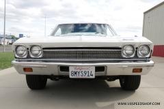 1968_Chevrolet_Malibu_MS_2021-09-22_0027