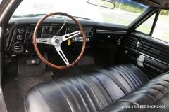 1968_Chevrolet_Malibu_MS_2021-09-22_0030