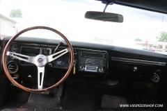 1968_Chevrolet_Malibu_MS_2021-09-22_0031