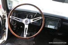 1968_Chevrolet_Malibu_MS_2021-09-22_0032
