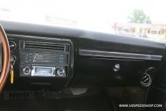 1968_Chevrolet_Malibu_MS_2021-09-22_0033