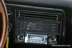 1968_Chevrolet_Malibu_MS_2021-09-22_0034