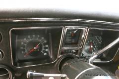 1968_Chevrolet_Malibu_MS_2021-09-22_0036