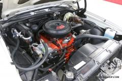 1968_Chevrolet_Malibu_MS_2021-09-22_0040