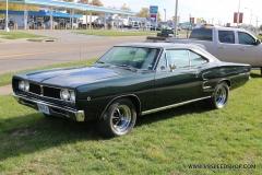1968_Dodge_Coronet_GL_2020-11-04.0035