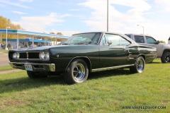 1968_Dodge_Coronet_GL_2020-11-04.0036