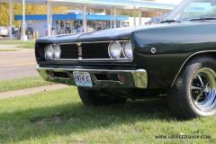 1968_Dodge_Coronet_GL_2020-11-04.0037