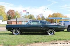 1968_Dodge_Coronet_GL_2020-11-04.0038