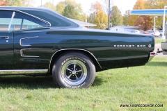 1968_Dodge_Coronet_GL_2020-11-04.0039
