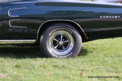1968_Dodge_Coronet_GL_2020-11-04.0041
