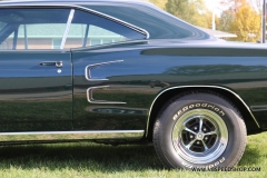 1968_Dodge_Coronet_GL_2020-11-04.0042