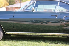 1968_Dodge_Coronet_GL_2020-11-04.0043