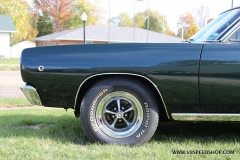 1968_Dodge_Coronet_GL_2020-11-04.0044