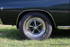 1968_Dodge_Coronet_GL_2020-11-04.0045