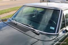 1968_Dodge_Coronet_GL_2020-11-04.0046