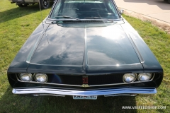 1968_Dodge_Coronet_GL_2020-11-04.0047