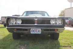 1968_Dodge_Coronet_GL_2020-11-04.0048