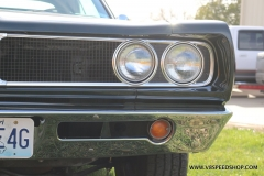 1968_Dodge_Coronet_GL_2020-11-04.0049