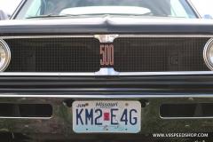 1968_Dodge_Coronet_GL_2020-11-04.0050