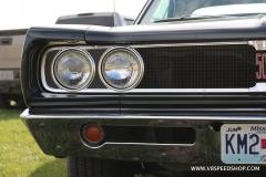 1968_Dodge_Coronet_GL_2020-11-04.0051