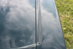 1968_Dodge_Coronet_GL_2020-11-04.0054